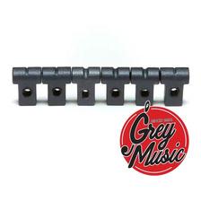 Cursores String Saver Tune O Matic Nashville Gibson Ps-8500-