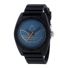 Reloj adidas Originals Santiago Adh3166 Analogico Original