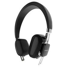 Auriculares Bluetooth Inalambricos Aris Ng-a31bt Noganet