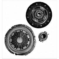 Kit De Embrague (Clutch) Gm:Luv   Platinum GM409200LUV01