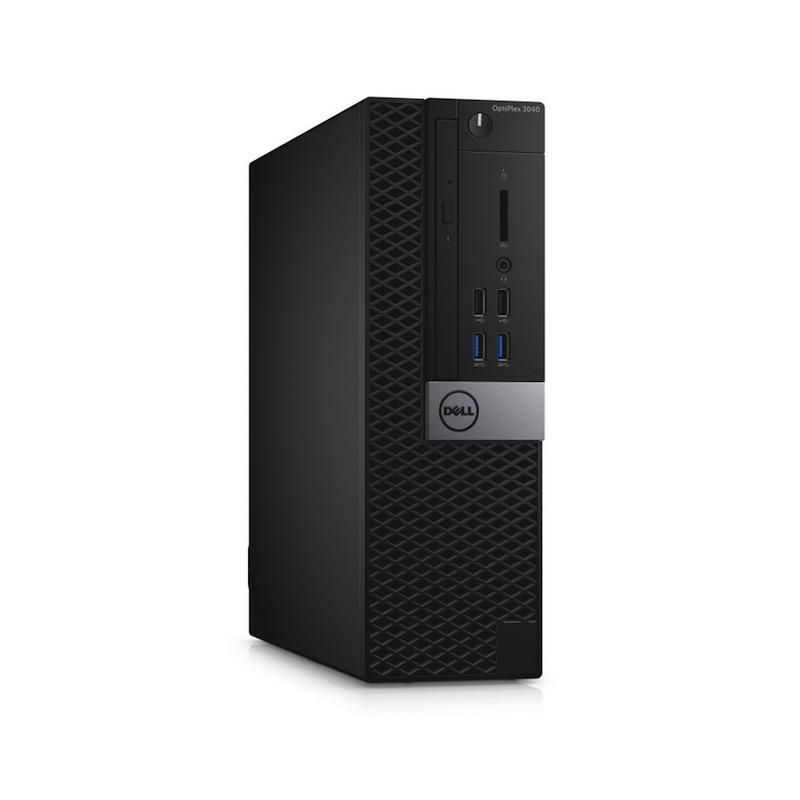 Computadora Dell Optiplex 3040 Sff