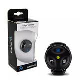 Controle Remoto para GPS Ciclismo Edge Garmin Original 010-12094-10