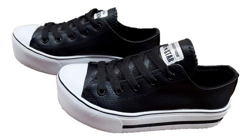 ZAPATILLAS VANS AUTHENTIC (VNBA38EMONY)