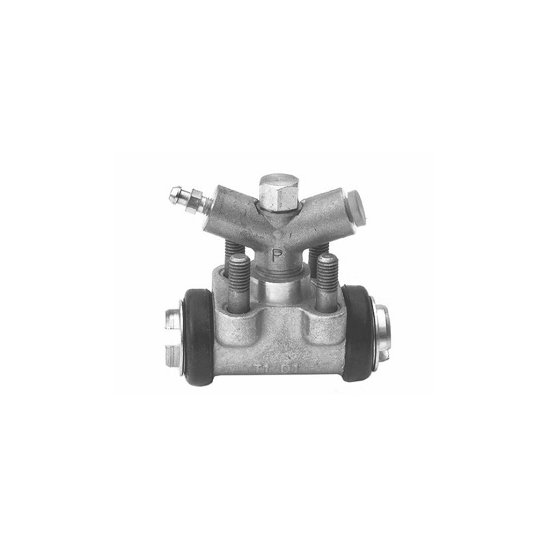 Cilindro Rueda Nissan: 620 Pick Up Lpr CR4378C