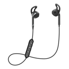Auricular In Ear Bluetooth Intrauditivos Ng-bt325 Noga
