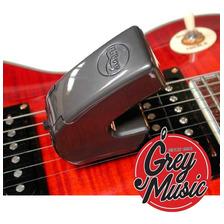 Efecto Ebow Para Guitarra Electrica Sustain Harmoni - Grey