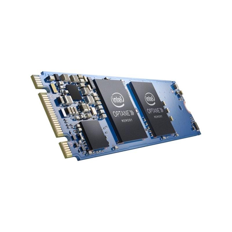 Memoria Intel Optane 16 GB