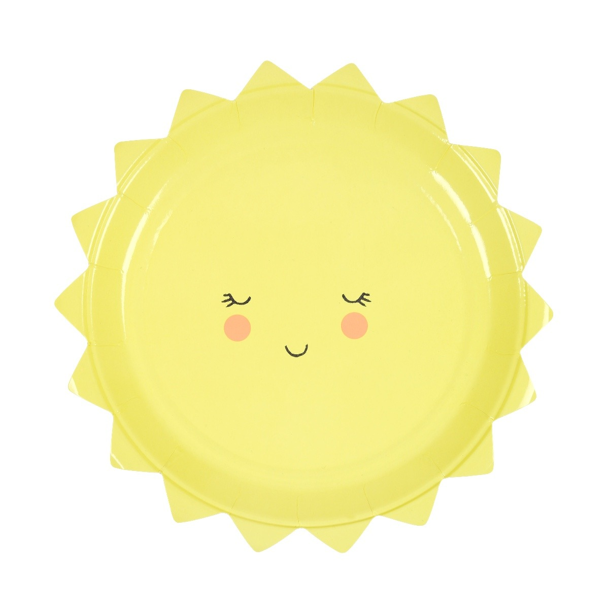 Platos Sol