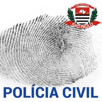Curso Aux de Papiloscopista Polícia Civil SP