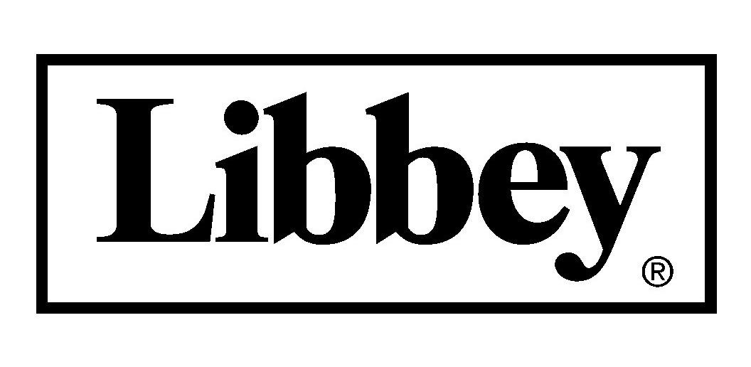 Jarrito Cafe Libbey Vidrio La Mejor Calidad 240ml. Capacidad