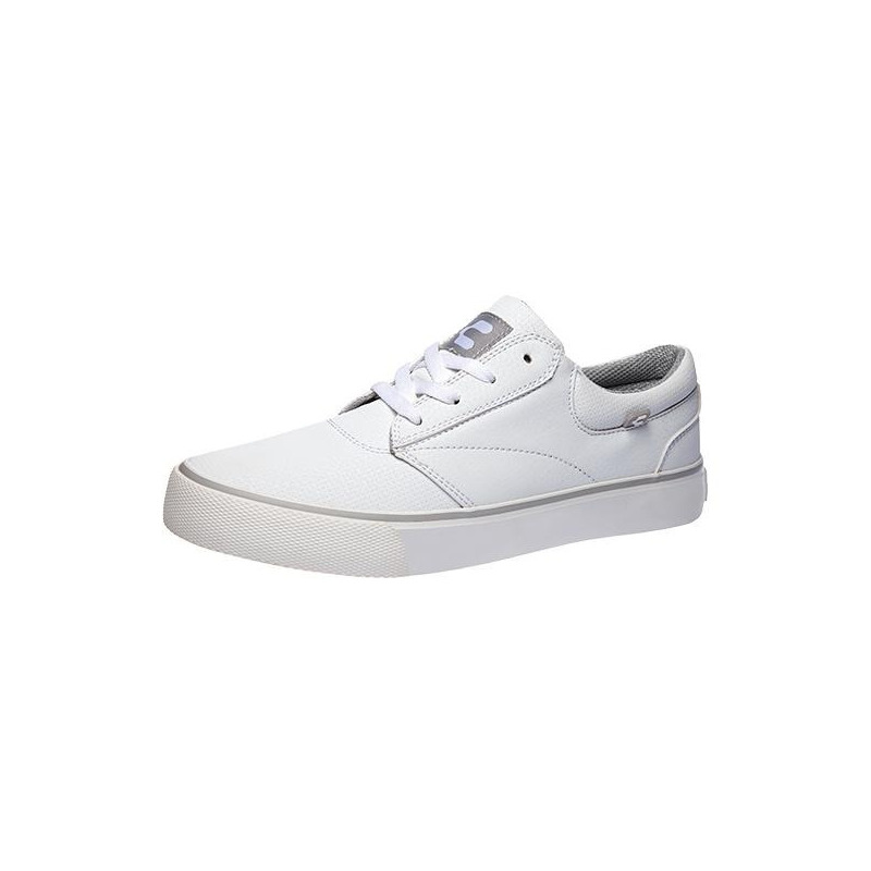 Sneakers Charly blancos  C49132