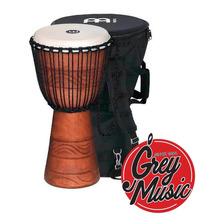 Djembe Meinl Percusión Adj2m African Water Rhythm