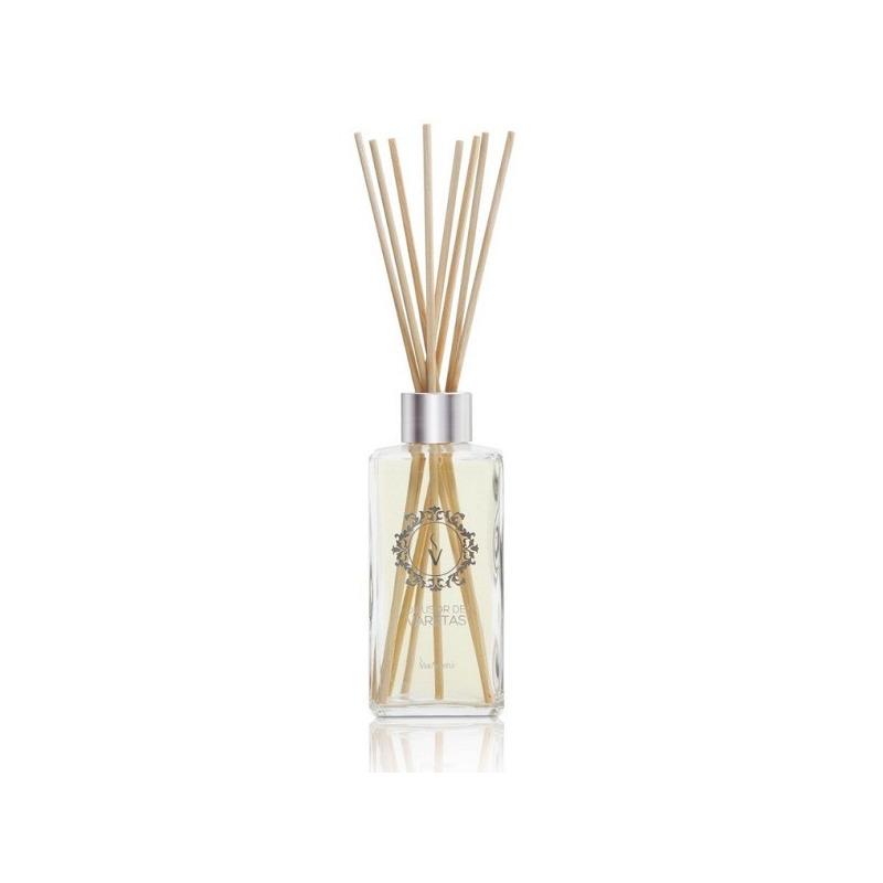 Aromatizador de Stick Flor de Laranjeira - 250ml - Via Aroma