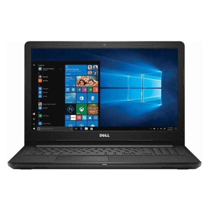 "Laptop Dell Inspiron 15 3567 - 15.6"""