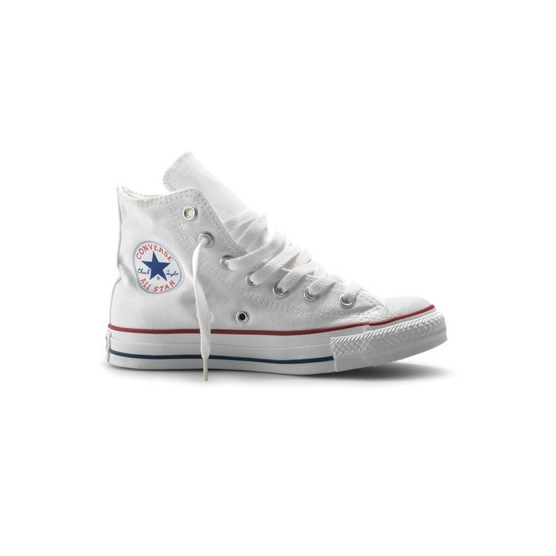 Sneakers Converse blancos  V3J253