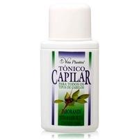 Tonico Capilar - 150ml Vitalab