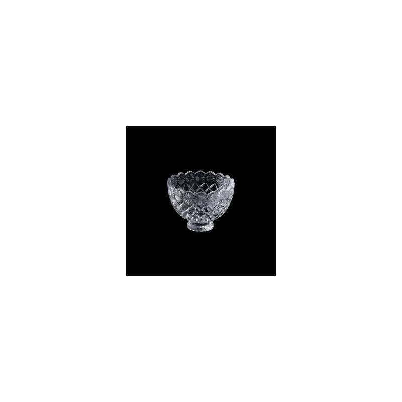 Jogo 6 Bowls de Cristal 12,5Cm 4103325