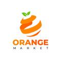 Orange Market