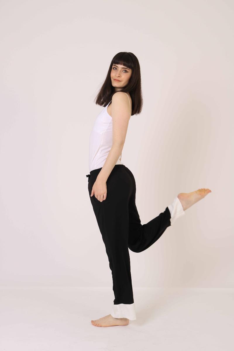 Pantalón Angers