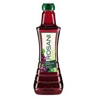 Vinagre de Vinho Tinto - 500ml Rosani