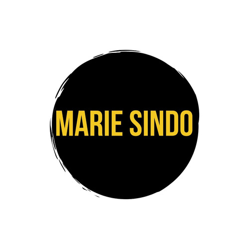Marie Sindo