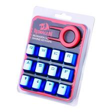 Teclas Keycaps Redragon A103 Mecanico Mx - Varios Colores