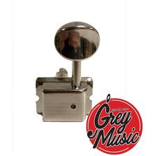Gotoh G-2103-n Clavijero Kluson 6 En Linea Electrica