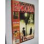 Fangoria Nº 3 La Revista Oficial Del Cine Fantastico | LIBRERIAAGUILAR