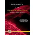 Introduccion a la magnetohidrodinamica. Costa, Cec&eacute...