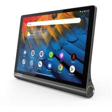 TABLET LENOVO YOGA TAB 3 SMART X705F 10 4GB 64GB Q.A ACUARIO