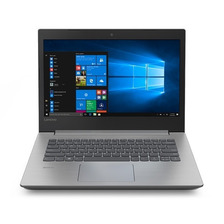 Notebook Lenovo Ideapad Ip330-14igm N4000 14 4gb 500gb Win