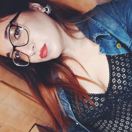 Bianca Constanza