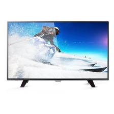 Tv Philips Full Hd 42  42pfg5011