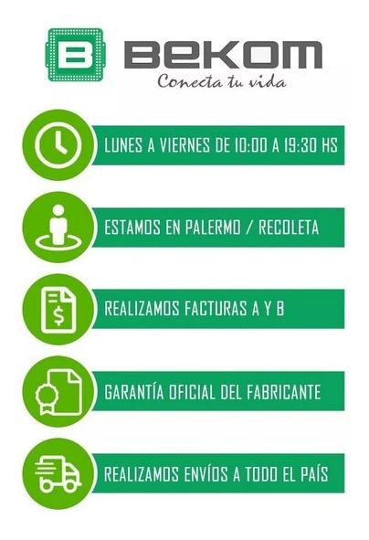 Teclado Logitech K120 Multimedia Slim Pc Usb Español