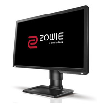 Monitor Gamer 24 Pulg Benq Zowie Xl2411p Esports 1ms 144hz