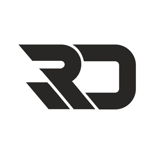 Rdprinterservice