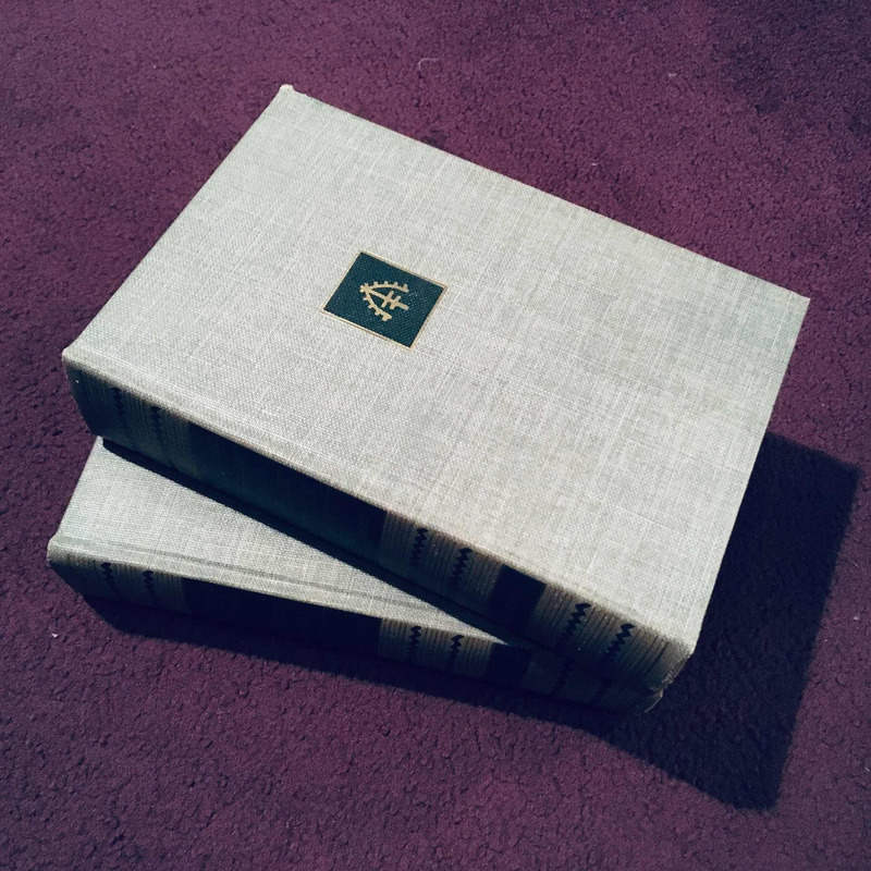 W. Somerset Maugham. THE COMPLETE SHORT STORIES.