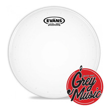 Parches Evans Usa B13hdd 13  Genera Hd Dry Snare Batter