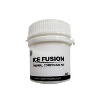 Pasta Térmica Ice Fusion 40G