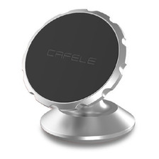 Soporte Auto 360º Magnetico Original Cafele Samsung iPhone