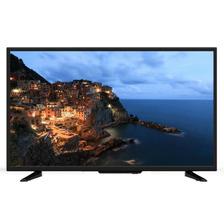Tv Led Bixler 32  Hd 1080p Resolucion 1366*768