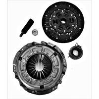 Kit Embrague Toyota:4Runner, Celica,Corona Platinum TY01225HLX01