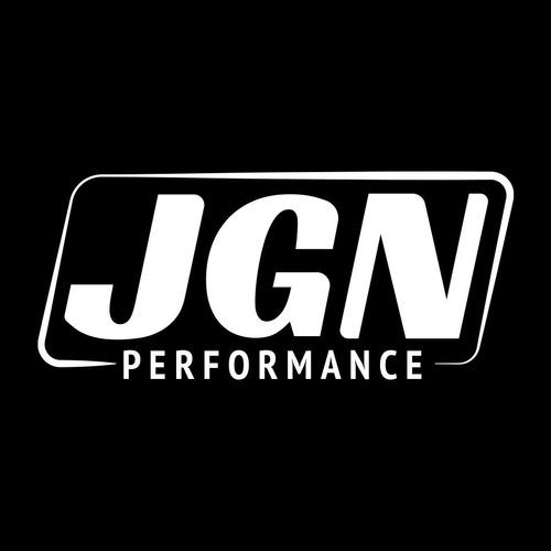 Jgn Parts