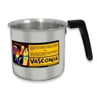 Vaso 10 Cms. Esp.  Vasconia 1821674