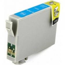 Cartucho Alternativo T196 Gtc Para Epson Xp201 Xp211 Cian