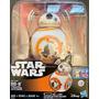 Hasbro Star Wars: The Last Jedi Bb-8, 6 Ctas S/interes !!: