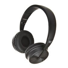 Auriculares Bluetooth Klip Xtreme Umbra Estéreo C/micrófono