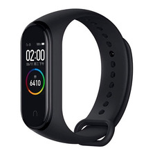 Xiaomi Mi Band 4 Smart Watch Reloj Inteligente Original