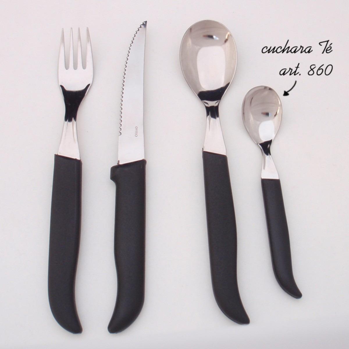 cuchara de té 860 x 50doc