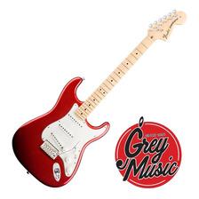 Guitarra Fender American Special Stratocaster® 011-5602-309